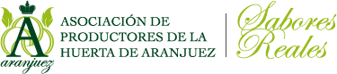 Huerta de Aranjuez