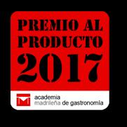 Premio al producto
